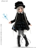 Azone EXCute 8th Series Majokko Miu Little Witch of Water Ver.1.1