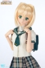 Volks DD Fes 2014 Dollfie Dream Summer Uniform Set For Akira DDS SS S M Bust