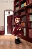 AZONE Doll Show 43 Limited Lil` Fairy Purimyure Fairy Association Vel Picconeemo D