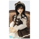 Volks Dolls Outfits & Accessories
