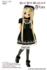 Azone Pureneemo EX Cute Family Secret Little Wonderland Chisa