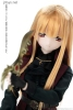 Azone 50cm Cecily Fear of Darkness III The beginning of the end 1/3 Fashion Doll
