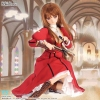 Volks Doll Party 30 Limited Dollfie Dream Erica Fontaine Sakura Taisen DD DDIII