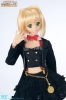 Volks DD Fes 2014 Limited Dollfie Dream Sister Akira 2nd Ver. DDS Body