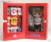 CWC 3000 Limited Version Neo Blythe Happy Everyday