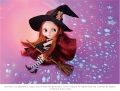 Takara Tomy CWC Top Shop Limited The Magical World of Sugar Sugar Rune Presents Chocolat Blythe