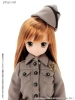 AZONE Pureneemo Doll Excute LYCEE Progression Normal Version EX CUTE NEW